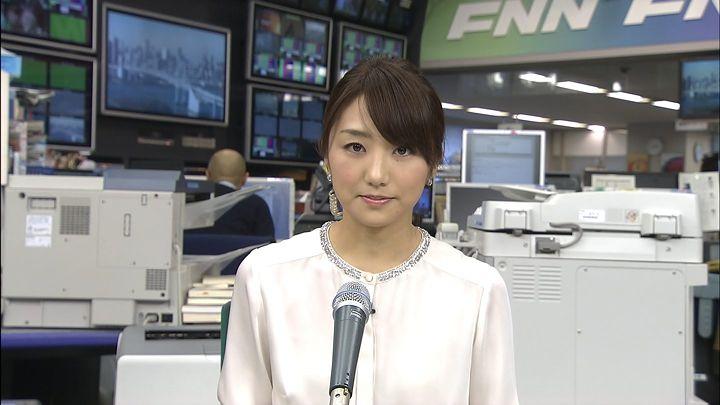 matsumura20131225_03.jpg