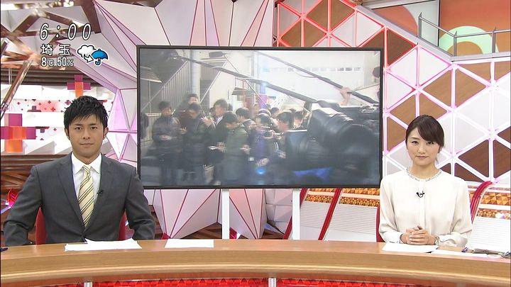 matsumura20131225_04.jpg