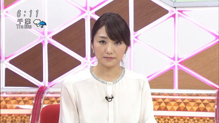 matsumura20131225_07.jpg