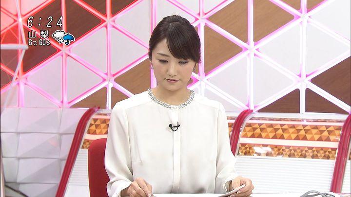 matsumura20131225_10.jpg
