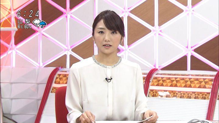 matsumura20131225_11.jpg