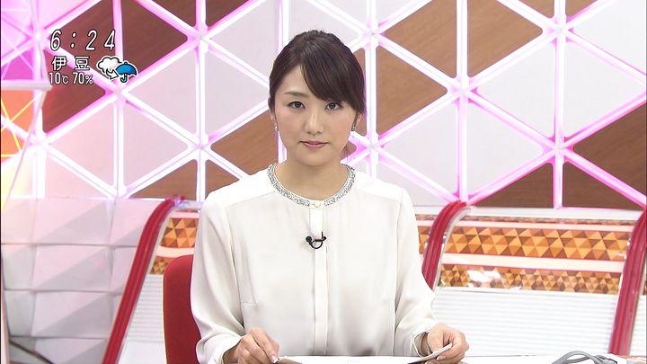 matsumura20131225_12.jpg