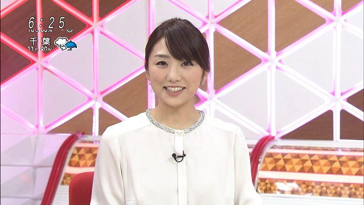 matsumura20131225_13.jpg