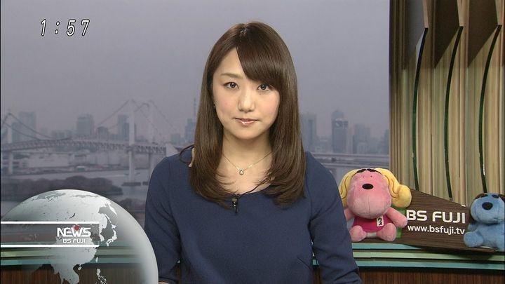 matsumura20131227_02.jpg