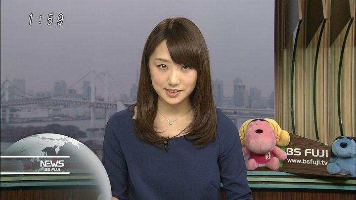 matsumura20131227_03.jpg