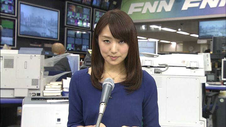 matsumura20131227_08.jpg