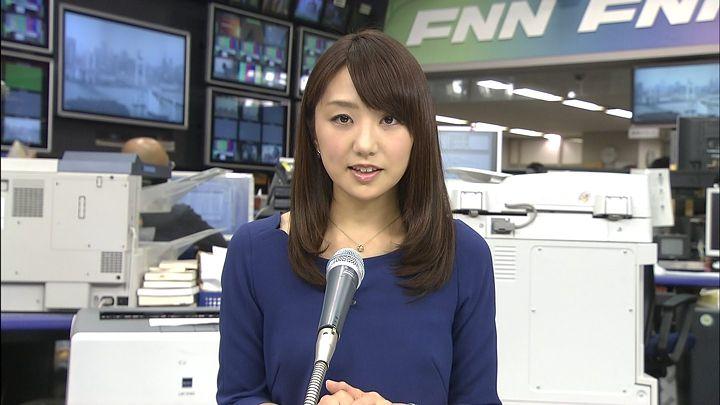 matsumura20131227_09.jpg