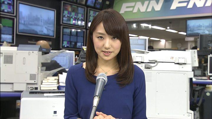 matsumura20131227_10.jpg