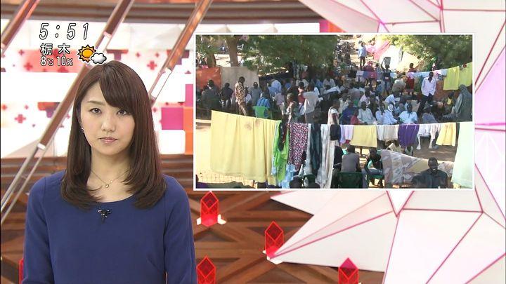 matsumura20131227_13.jpg
