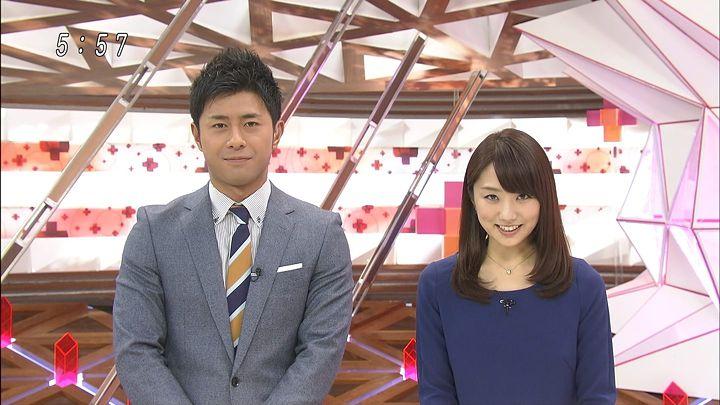 matsumura20131227_14.jpg