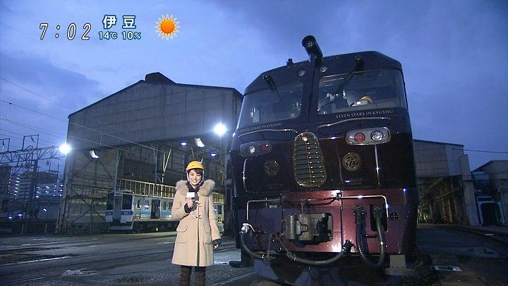 matsumura20131231_01.jpg