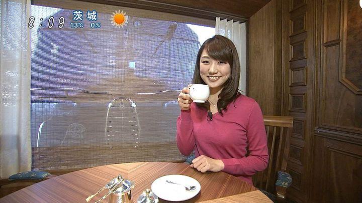 matsumura20131231_05.jpg