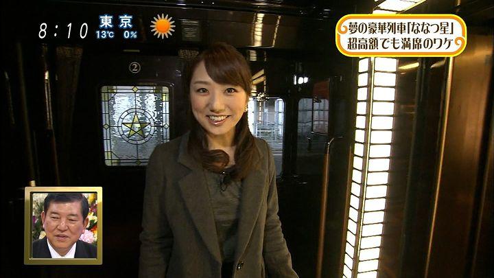 matsumura20131231_08.jpg