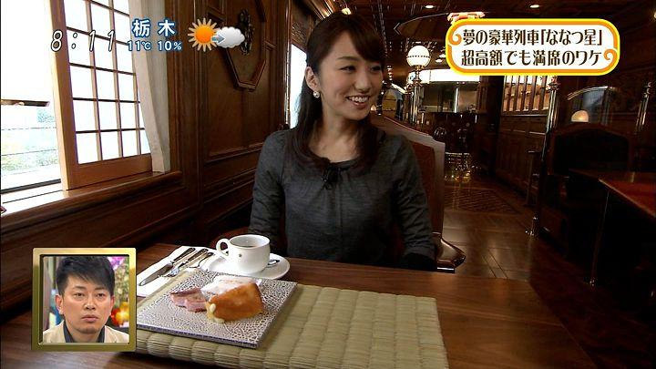 matsumura20131231_10.jpg