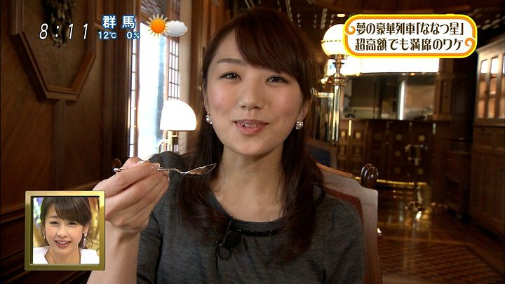 matsumura20131231_13.jpg