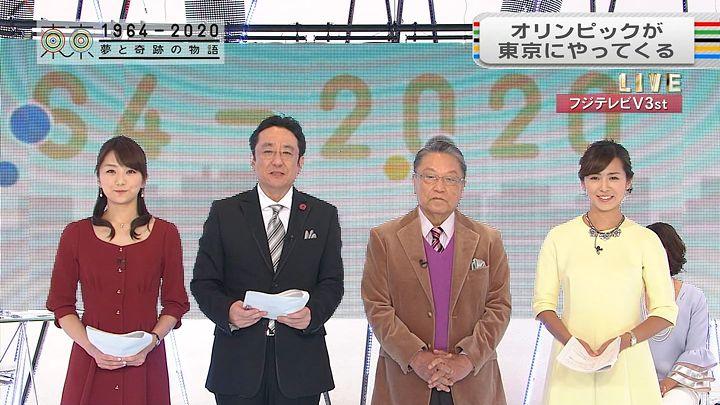 matsumura20131231_22.jpg