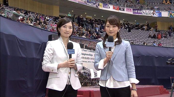 matsumura20140125_01.jpg