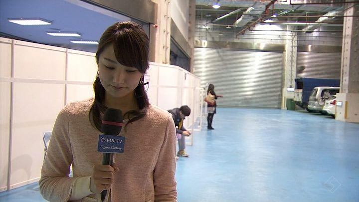 matsumura20140125_04.jpg