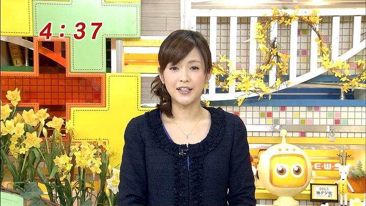 mika20110120_01.jpg