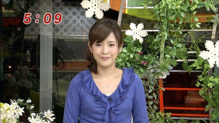 mika20110120_02.jpg