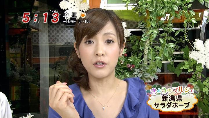 mika20110120_03.jpg