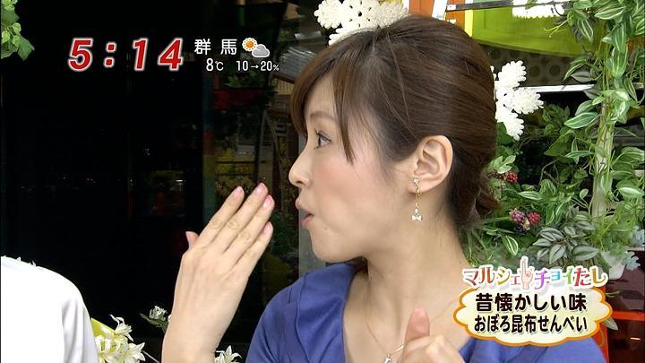 mika20110120_04.jpg