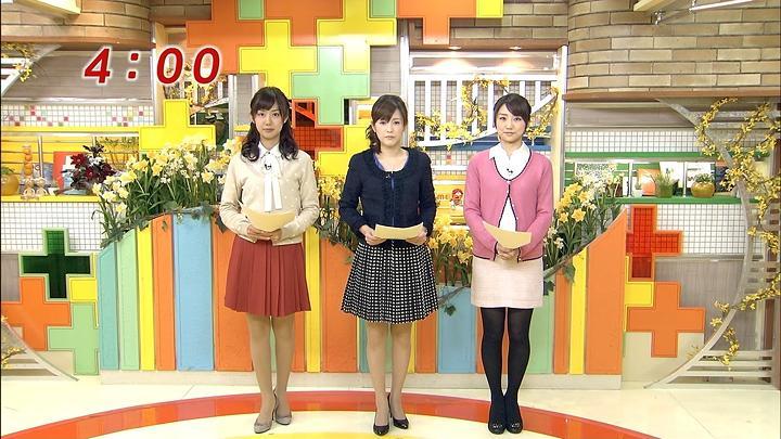 mika20110120_05.jpg