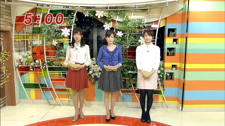 mika20110120_06.jpg