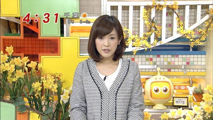 mika20110121_01.jpg