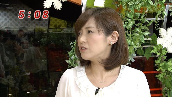 mika20110121_03.jpg
