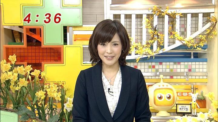 mika20110126_01.jpg