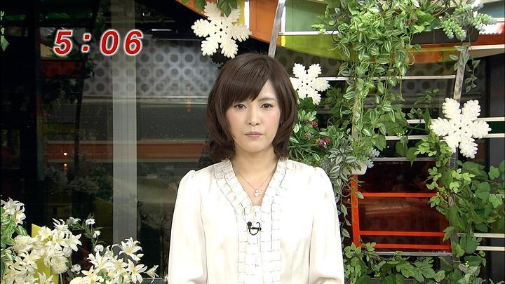 mika20110126_02.jpg