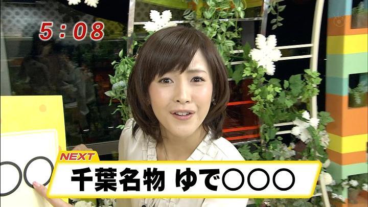 mika20110126_03.jpg