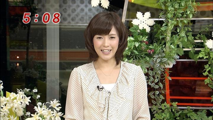 mika20110127_02.jpg