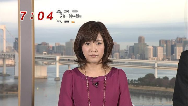 mika20110129_04.jpg