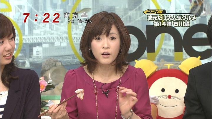 mika20110129_08.jpg