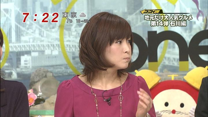 mika20110129_09.jpg