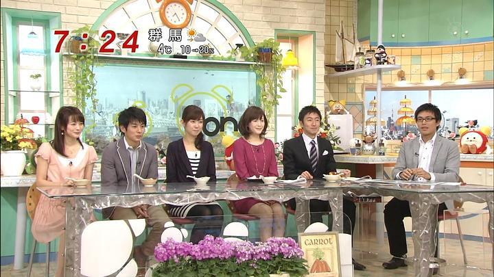 mika20110129_12.jpg