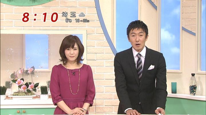 mika20110129_14.jpg