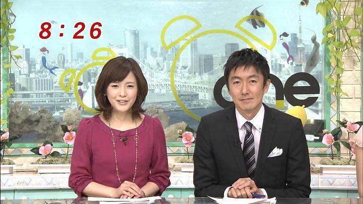 mika20110129_15.jpg