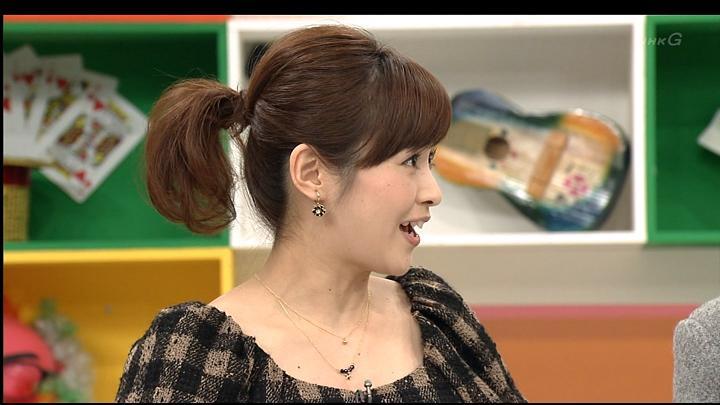 mika20110130_03.jpg