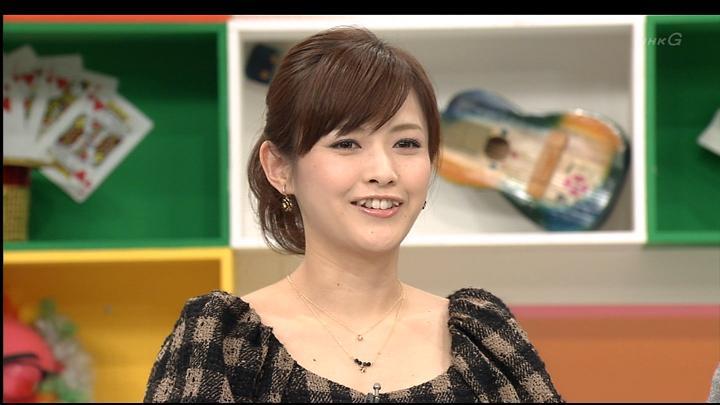 mika20110130_05.jpg