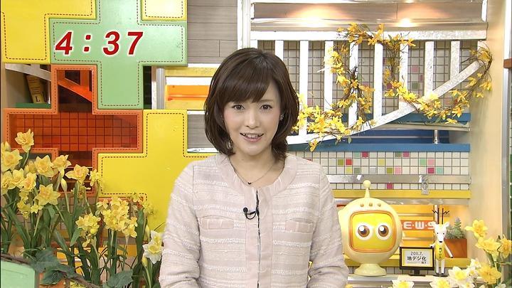 mika20110209_01.jpg