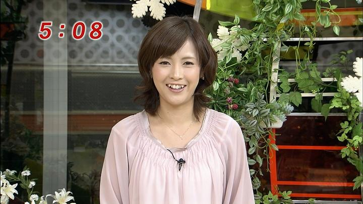 mika20110210_02.jpg
