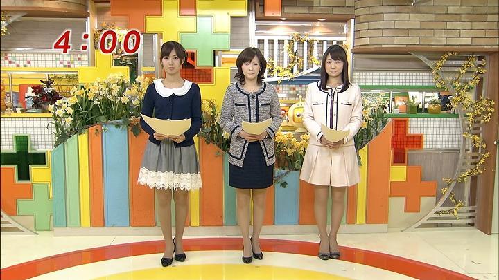 mika20110210_05.jpg