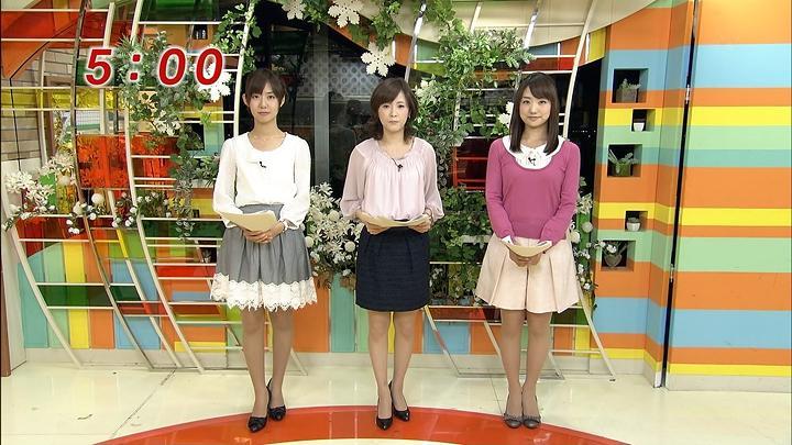 mika20110210_06.jpg
