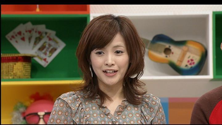 mika20110213_03.jpg