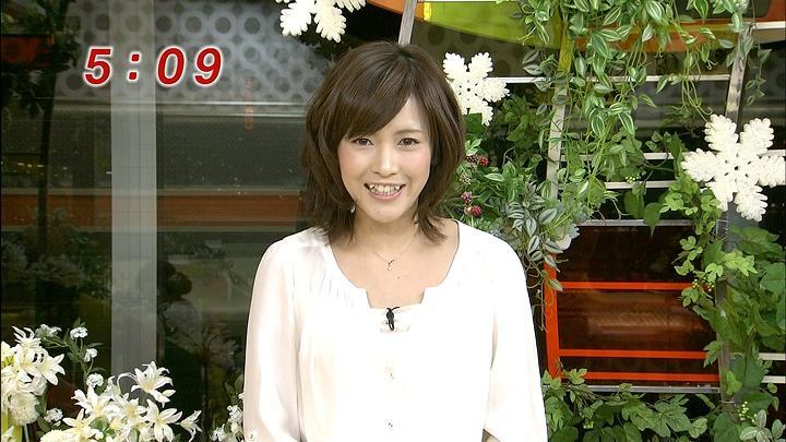 mika20110216_02.jpg