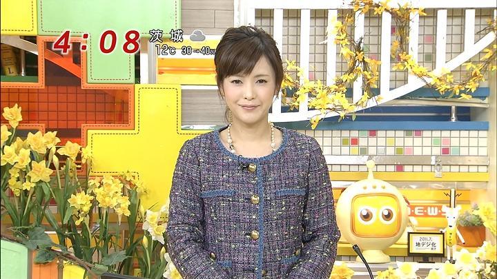 mika20110217_01.jpg