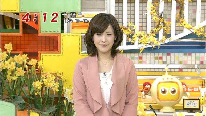 mika20110223_01.jpg